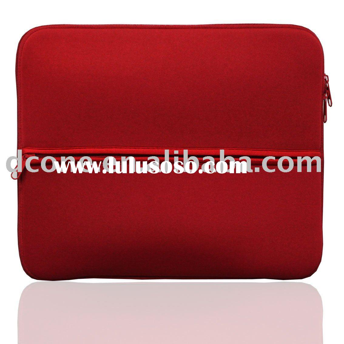 waterproof laptop sleeve fashion laptop case 17 laptop bags