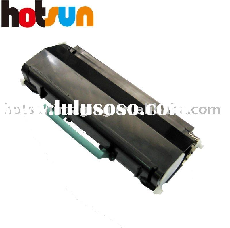 Compatible Dell 2330 laser toner cartridges