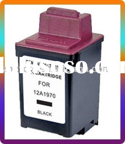 Compatible inkjet cartridge Lexmark 50 for lexmark X2250