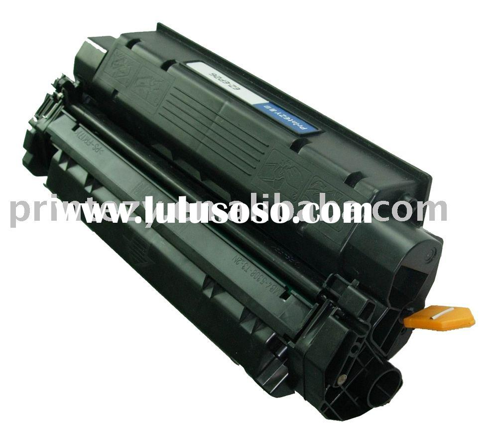 Compatible toner cartridge EP26 for Canon printer
