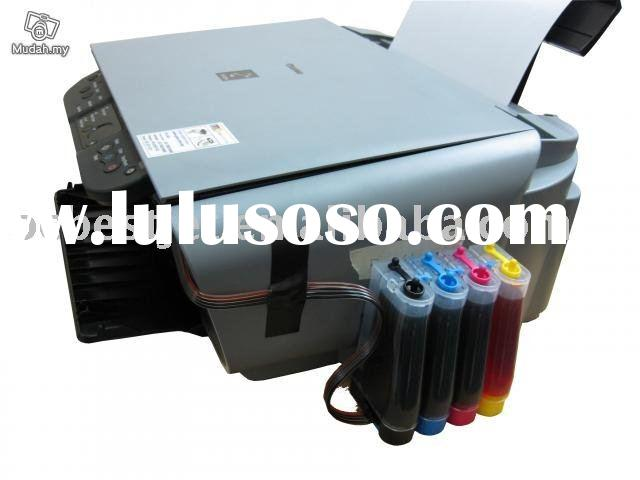 Ink System Canon Ink System Canon Manufacturers In