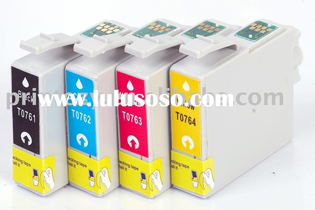 telecharger driver epson stylus c91 drivers download