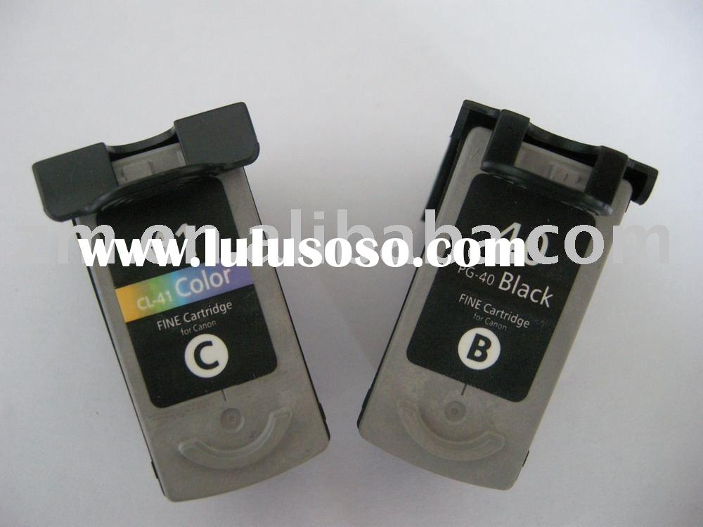 ink cartridge compatible canon pixma, ink cartridge compatible ...