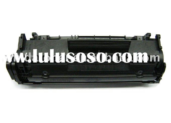 Sell compatible toner cartridge CANON FX 9