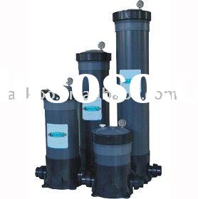 Pool filter cartridge pool filter cartridge manufacturers Pool filter equipment