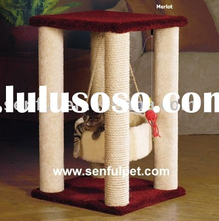 Outdoor Cat House | Insulated and heated Outdoor Cat Houses