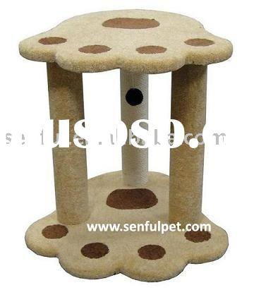 Cat Scratcher  Cat Toy  Cat Furniture