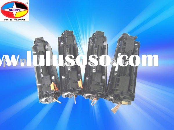 Hp Toner Cartridge 12a Hp Toner Cartridge 12a