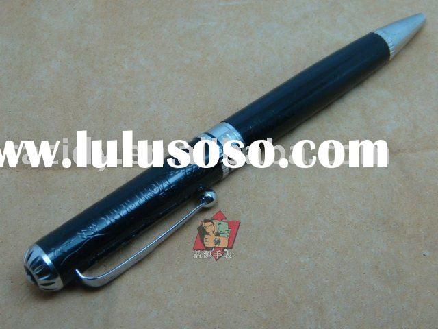 Hot-selling pen,ball pen,metal pen,free shipping