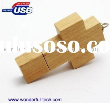 OEM Bible USB Flash Pen drive