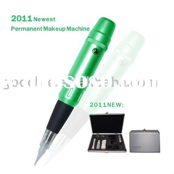 Permanent makeup machine OEM
