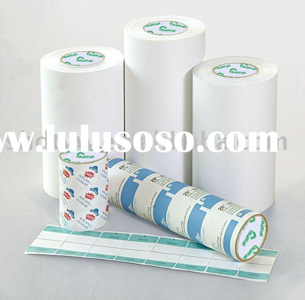 STICKER/self adhesive labels