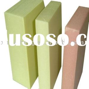 Xps Insulation Board Xps Insulation Board Manufacturers In Page 1