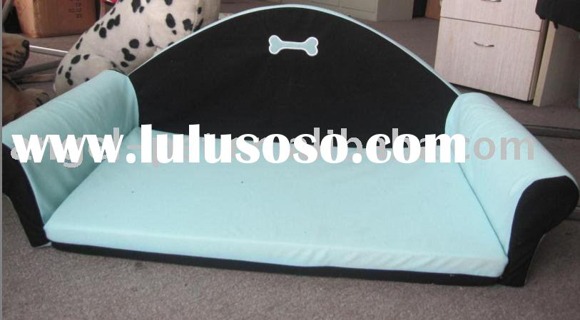 pet sofa,small dog bed, dog bedding, dog cushion