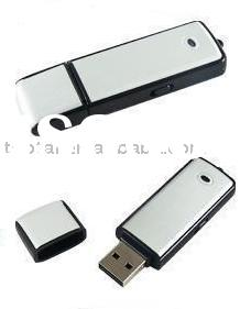 8GB USB 2.0 Flash Memory Thumb Pen Drive /dubai exhibition sample