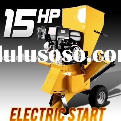 Chicago Electric Chipper Parts Chicago Electric Chipper