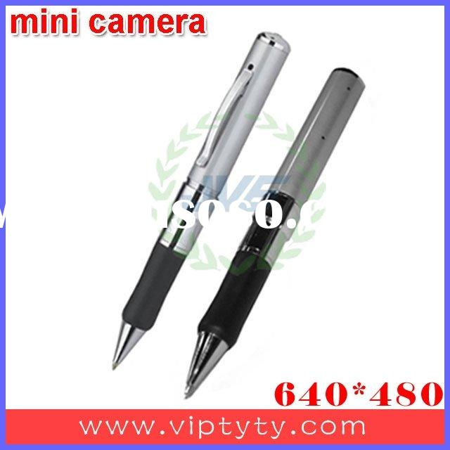 USB flash drive/pen drive/pen usb flash driveJVE-3102A