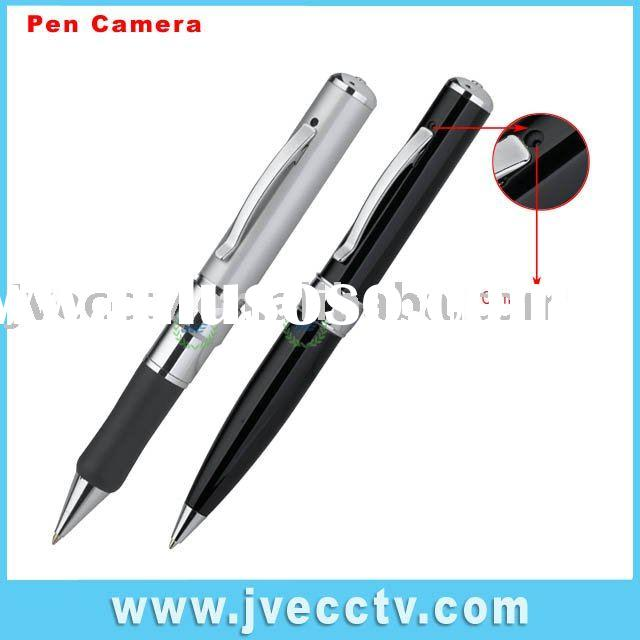 digital cameras,pen drive,digital pen camera JVE-3102A