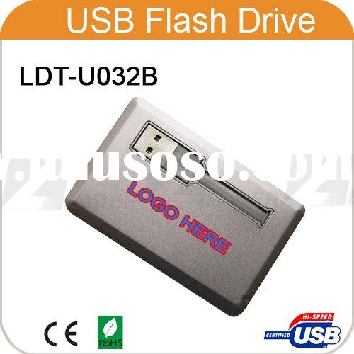 drive download, usb flash drive, usb, usb flash memory,  pen drive, usb flash