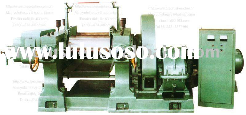 ... about Used Woodworking Tools Sale In South Africa - Woodworking