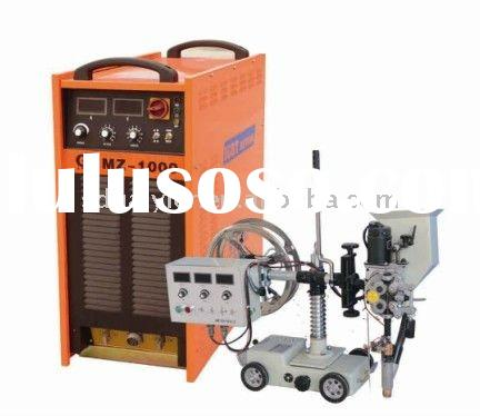 MZ Submerged Arc Welder