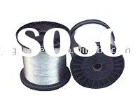 Nylon Coated Galvanized Steel Wire Rope,PA Coated Steel Wire Rope