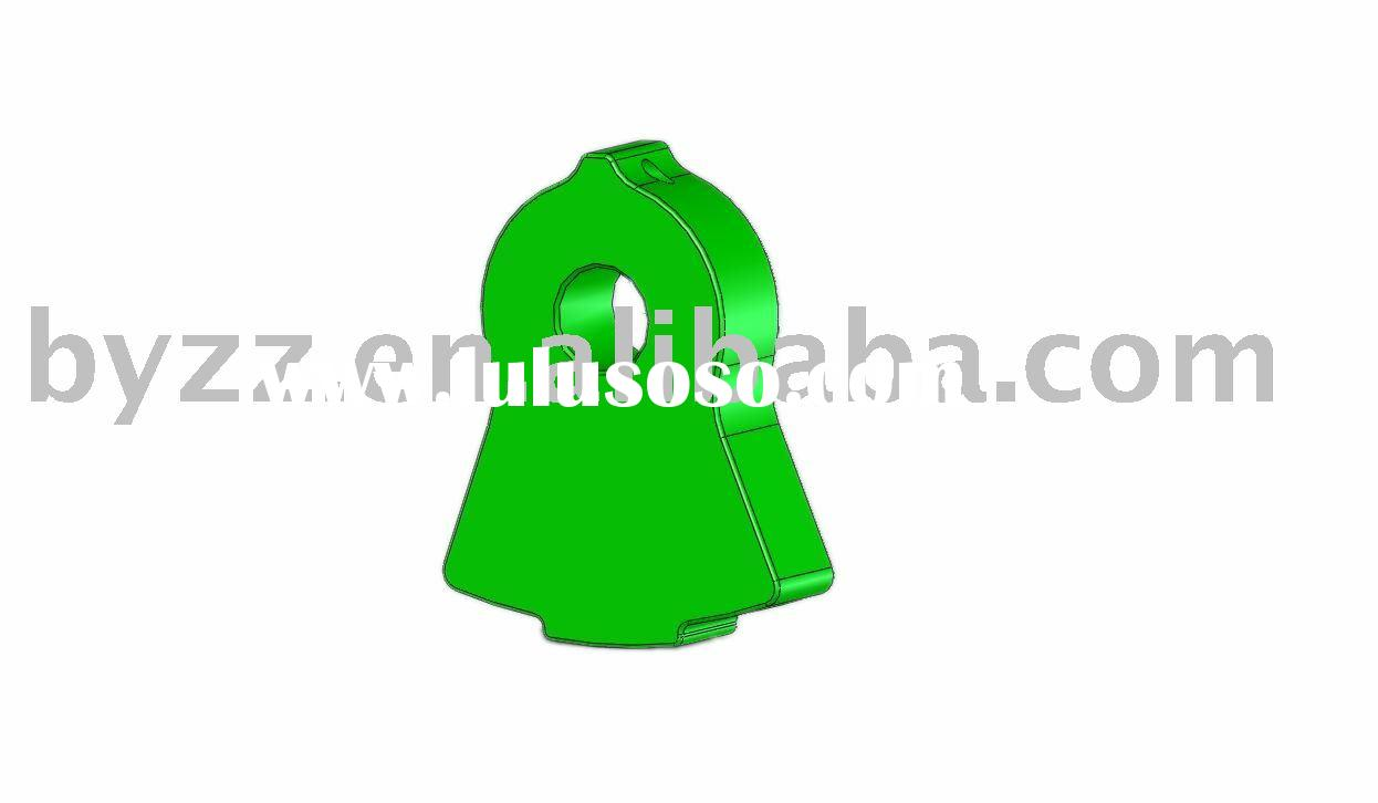 Fellowes Shredder Parts Gear Plastic http://www.lulusoso.com/products/Gears-Parts--Fellowes-Shredder.html