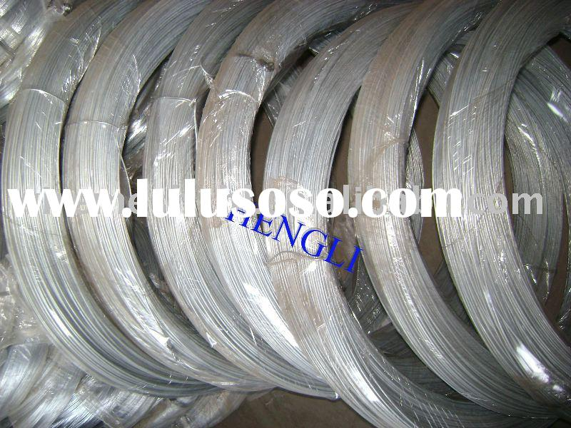 galvanized iron wire,galvanized wire, g i wire
