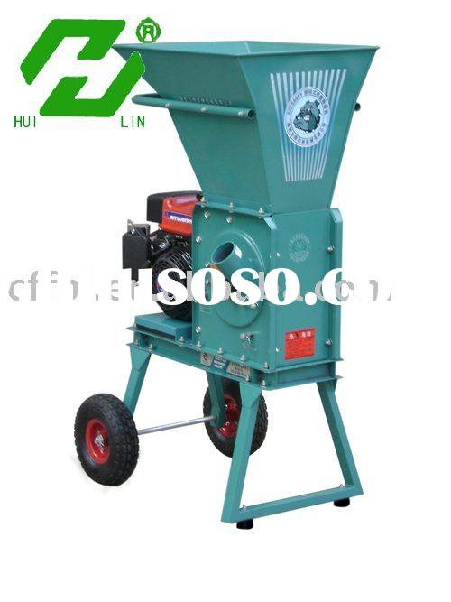 Garden wood shredder garden wood shredder manufacturers for Gardening tools manufacturers