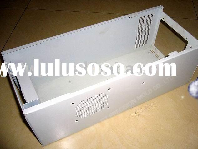 metal box/electric box/iron box/distribution box/switch box