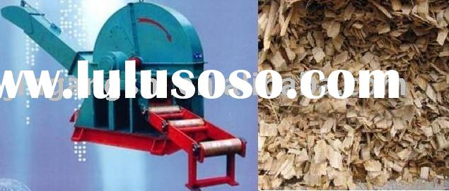 wood chipping machine, wood shredder 0086- 15238020786