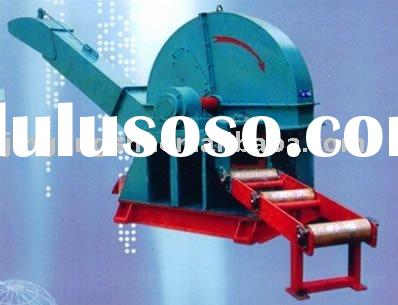 wood log chopper /wood chipper machine / wood log chipper /log chipping machine/0086-15238020686