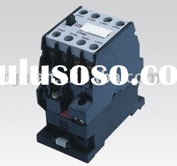 3TH /CONTACTOR/AC CONTACTOR/ELECTRIC CONTACTOR