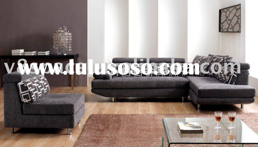 cheap living room furniture sets for sale, cheap living room ...