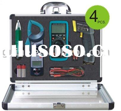 ETK06A digital multimeter tool kit