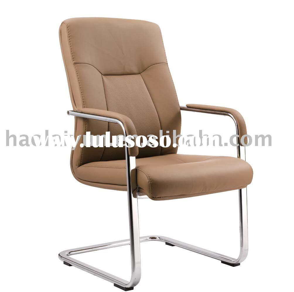 Fashinable design dining room chair C-3338
