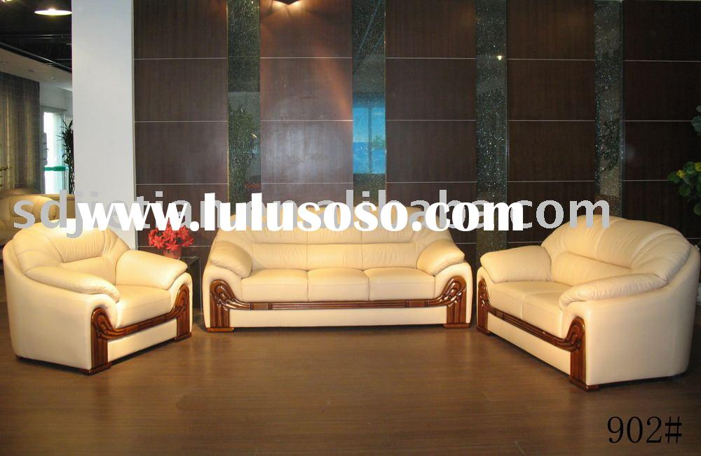 living room sets in philippines homes decoration tips