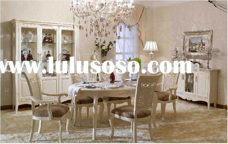 french country furniture, french country furniture Manufacturers