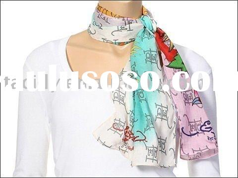 NEW style scarves,shawls and scarves,free shipping