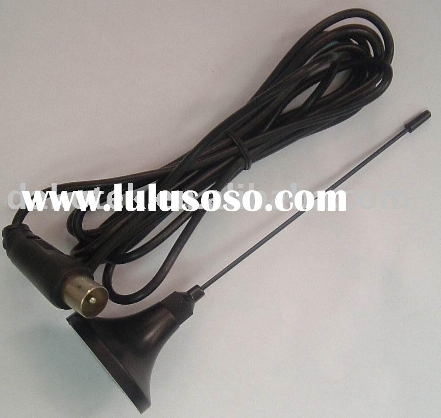 Portable TV Antenna C004