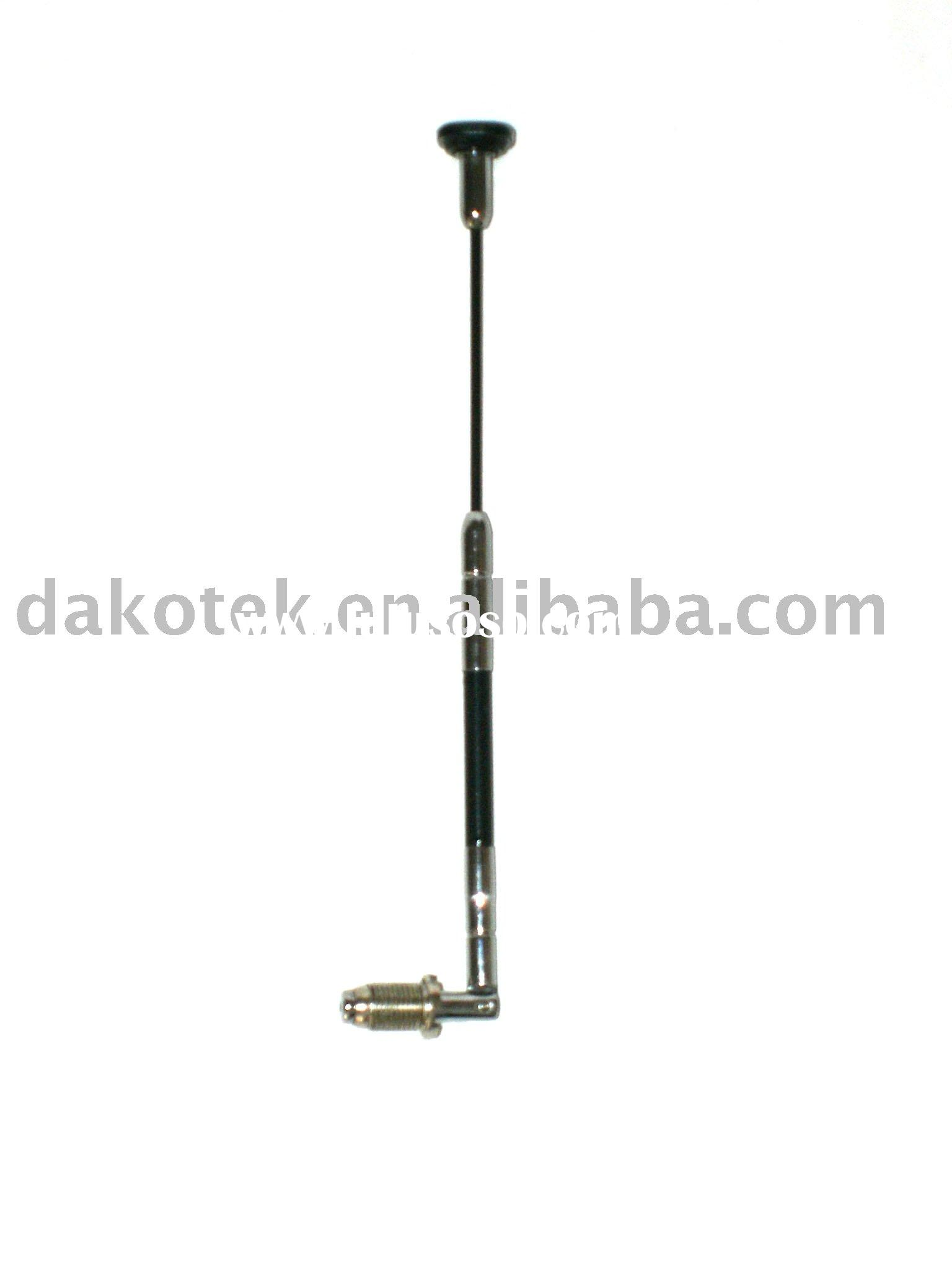 Portable TV Antenna(manufacture)