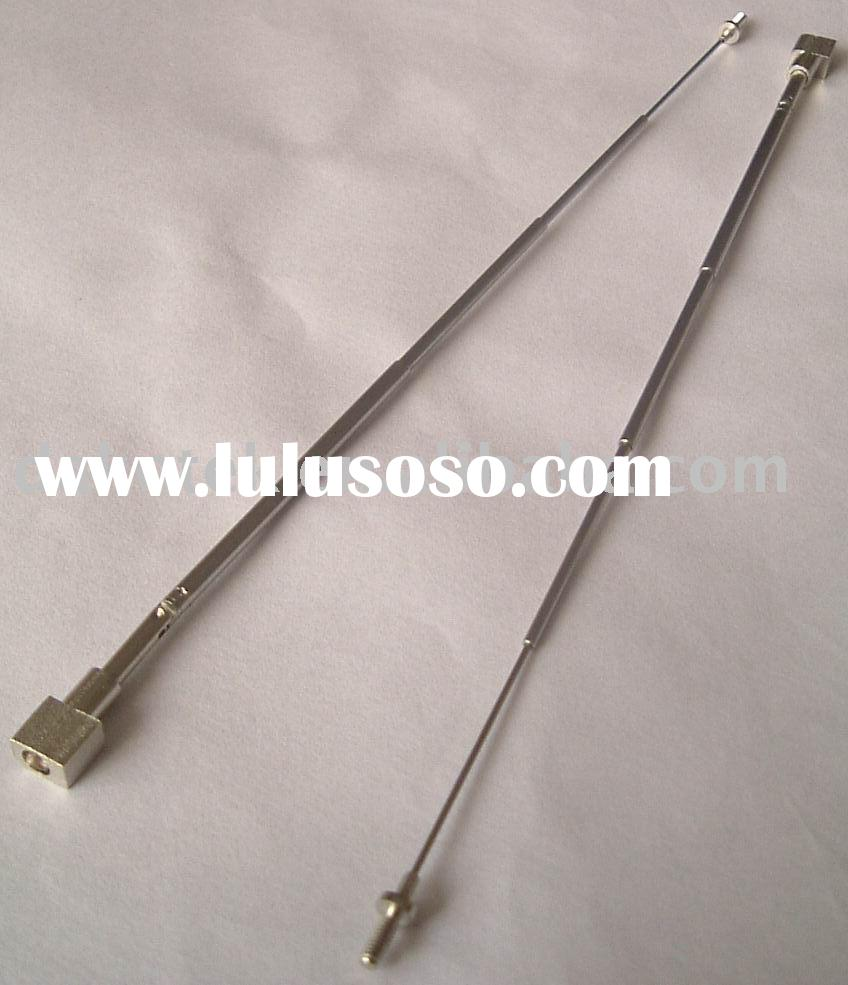 Portable tv antenna, built-in antenna for mobile tv TS02