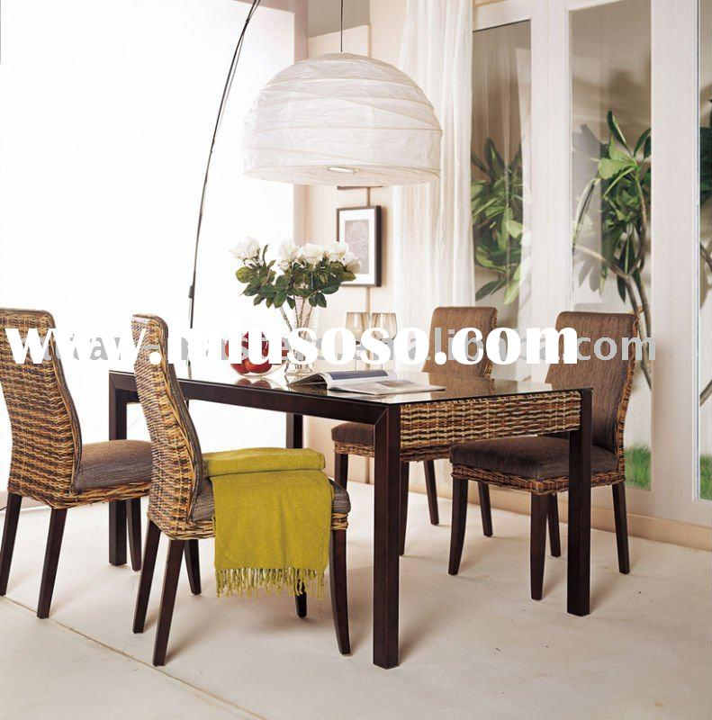 RA203 modern design dining room furniture/home furniture