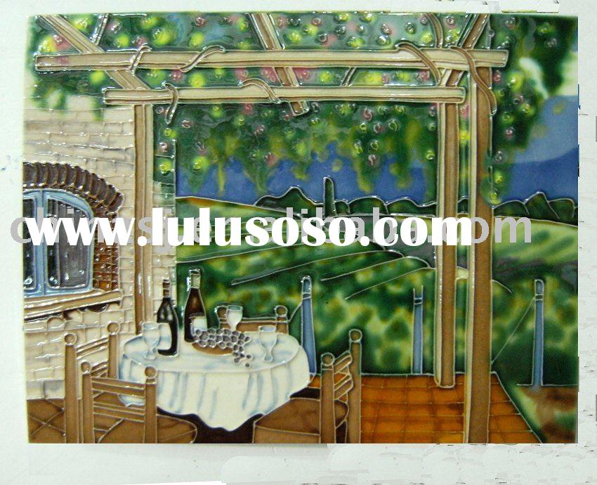 Dining Room Wall Cabinets Dining Room Wall Cabinets Manufacturers In
