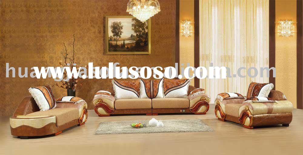italian leather living room furniture. Sofa leather furniture sofa living room sets  Manufacturers in