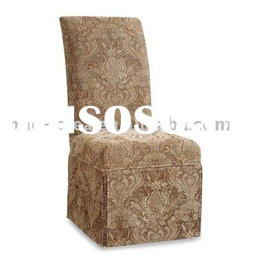 Floral Dining Chair Cover Chair Pads Amp Cushions