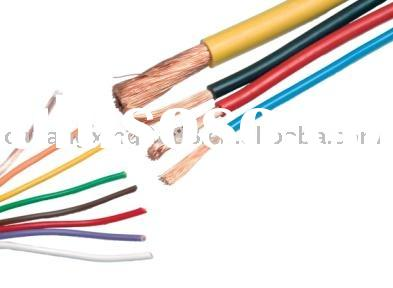 cable wire ,electric wire,wire harness