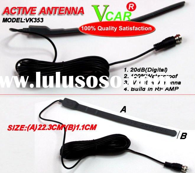 car tv tuner antenna
