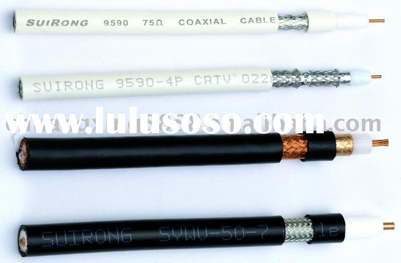 coaxial wire,tv cable,coaxial cable rg6