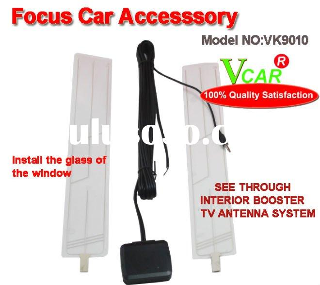 digital car tv antenna